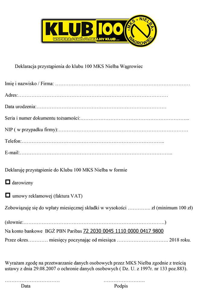 Klub100-01