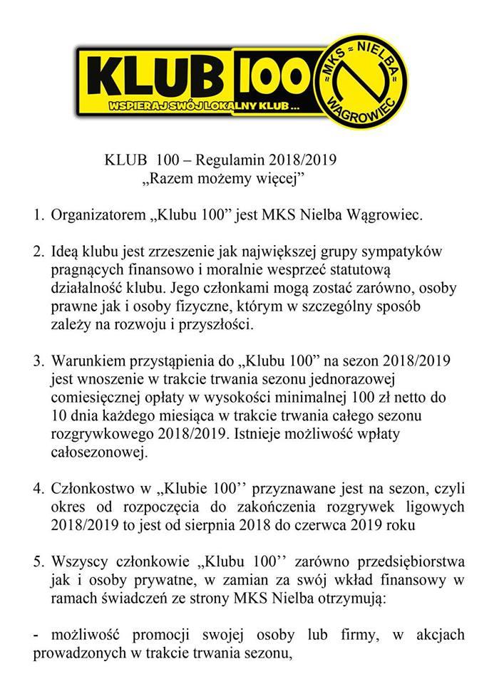 Klub100-02