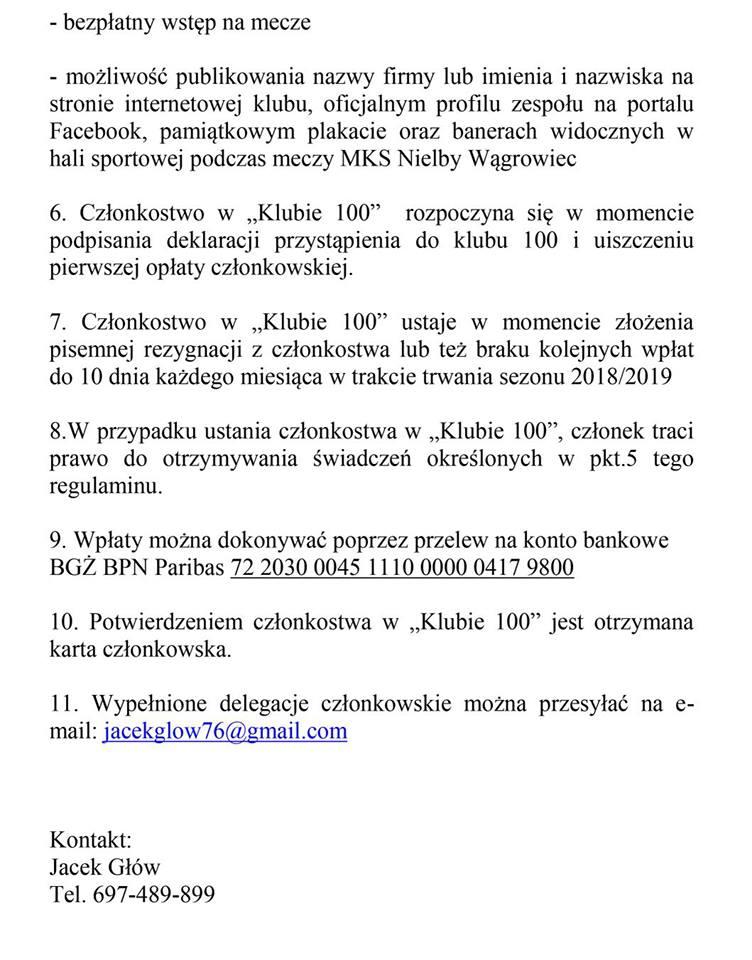 Klub100-03