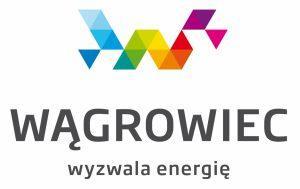 logo-wagrowiec